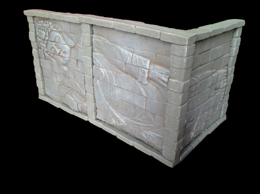 MecModels temple wall Tw3_zpsfb5ffa11