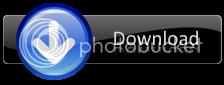 Kaspersky Internet Security 2011 + 10 Years License (Jan 2011) Downloadsoft
