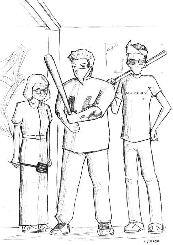 [Kitsune]กระทู้แปะรูป (22/10/2010 - แปะไปเรื่อยๆ.. - หน้า 6) - Page 2 201003111