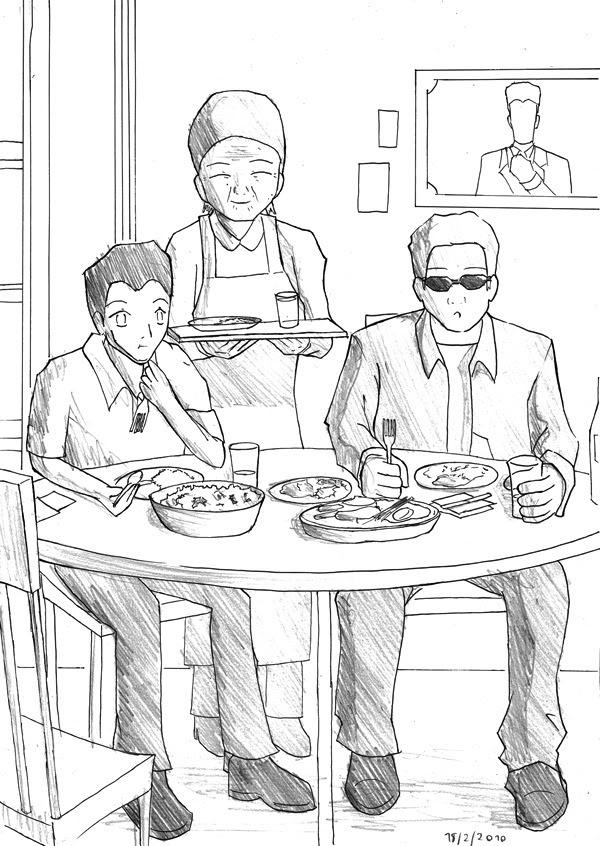 [Kitsune]กระทู้แปะรูป (22/10/2010 - แปะไปเรื่อยๆ.. - หน้า 6) - Page 2 201003181