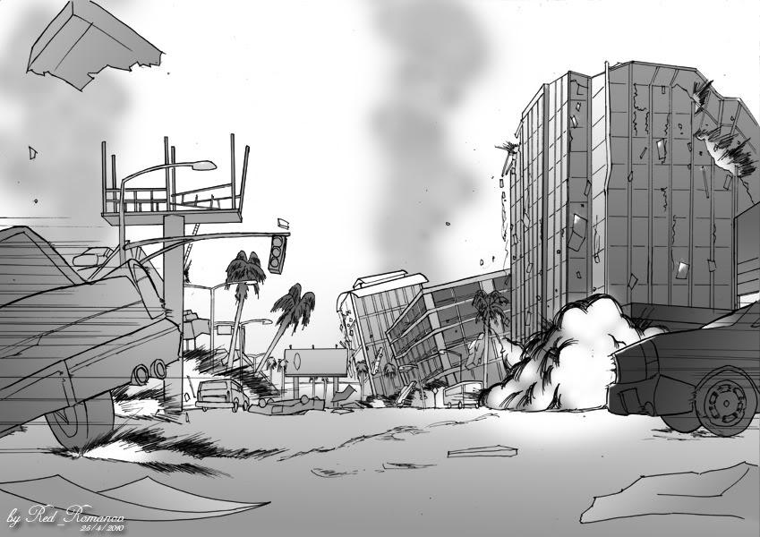 [Kitsune]กระทู้แปะรูป (22/10/2010 - แปะไปเรื่อยๆ.. - หน้า 6) - Page 3 201004251SpiritofSantaMonica