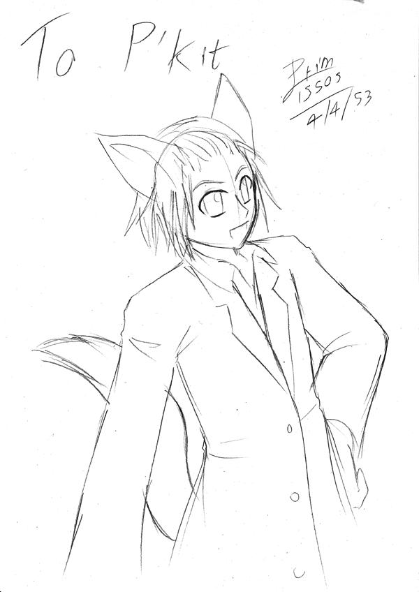 [Kitsune]กระทู้แปะรูป (22/10/2010 - แปะไปเรื่อยๆ.. - หน้า 6) - Page 2 201004040Primartwork