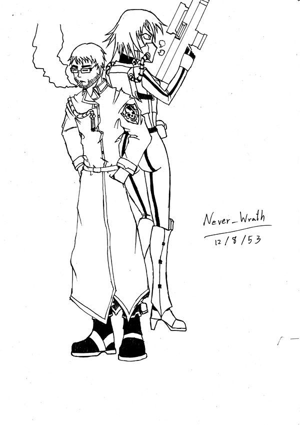 [Kitsune]กระทู้แปะรูป (22/10/2010 - แปะไปเรื่อยๆ.. - หน้า 6) - Page 6 201008120-2Never_Wrathartwork