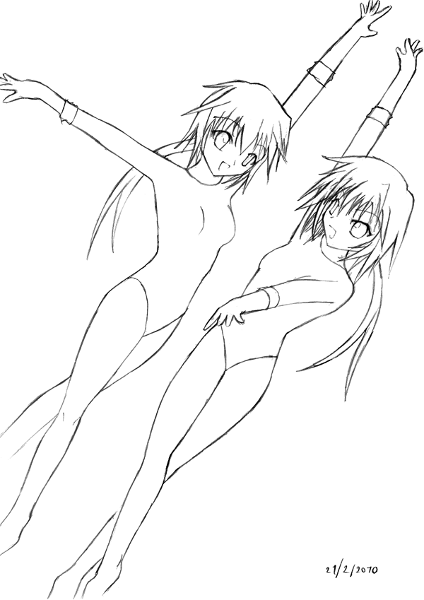 [Kitsune]กระทู้แปะรูป (22/10/2010 - แปะไปเรื่อยๆ.. - หน้า 6) 201002211