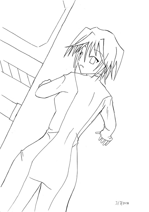 [Kitsune]กระทู้แปะรูป (22/10/2010 - แปะไปเรื่อยๆ.. - หน้า 6) - Page 2 201003031ink201003022