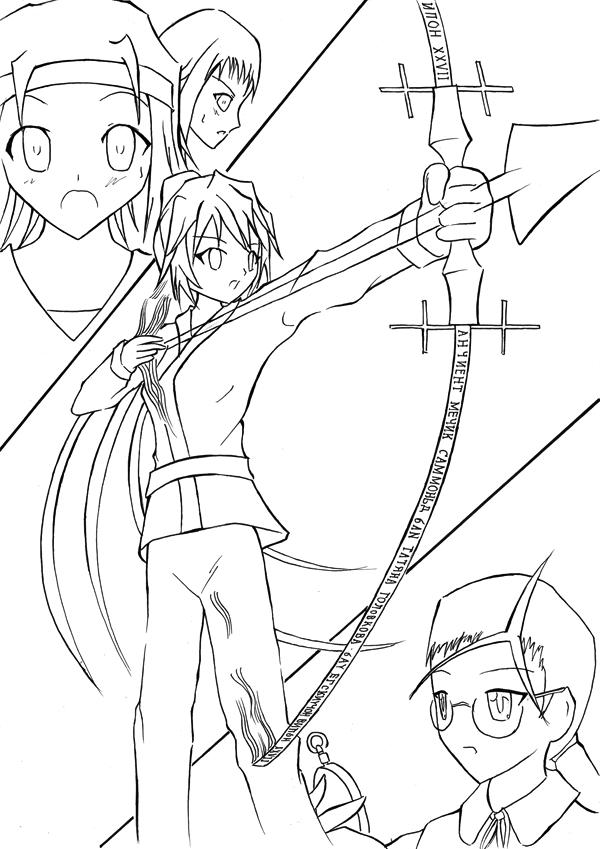 [Kitsune]กระทู้แปะรูป (22/10/2010 - แปะไปเรื่อยๆ.. - หน้า 6) - Page 2 201003122