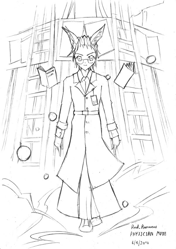 [Kitsune]กระทู้แปะรูป (22/10/2010 - แปะไปเรื่อยๆ.. - หน้า 6) - Page 2 201004041Red_RomanovGravitonicPhysi