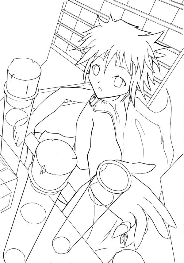 [Kitsune]กระทู้แปะรูป (22/10/2010 - แปะไปเรื่อยๆ.. - หน้า 6) - Page 3 201004201