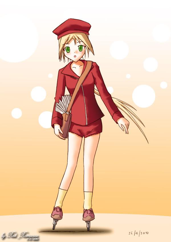 [Kitsune]กระทู้แปะรูป (22/10/2010 - แปะไปเรื่อยๆ.. - หน้า 6) - Page 3 201004261colored