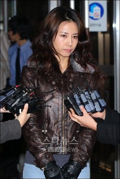 [ KOR ] En Corée, l'adultère peut toujours conduire en prison Ok_So-ri20081217110309