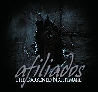 The Darkened Nightmare Afiliadoss