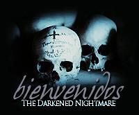 The Darkened Nightmare Welc