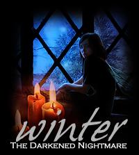 The Darkened Nightmare Winteri