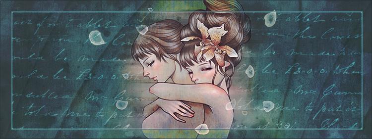 -- amori e amicizie lesbo in Italia --