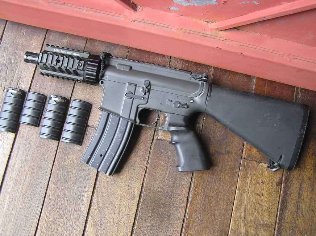 assorted airsoft parts with pics updated:march 25,2011 P1010191-1