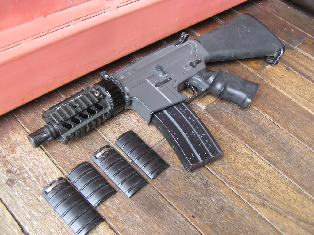 assorted airsoft parts with pics updated:march 25,2011 P1010192