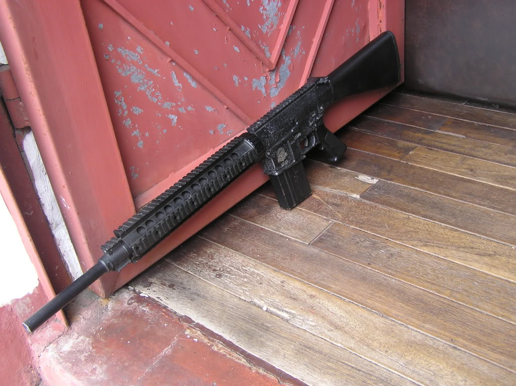 assorted airsoft parts with pics updated:march 25,2011 P1010201-1