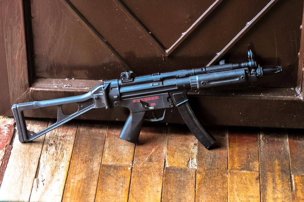 year end 2012 updated for sale items Mp5_zpsf93ff5cd