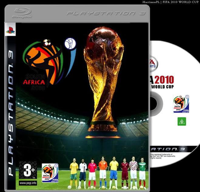 لعبة فيفا 2010 FIFA World Cup South Africa كامله 950 ميجا فقط Fifa10lw4