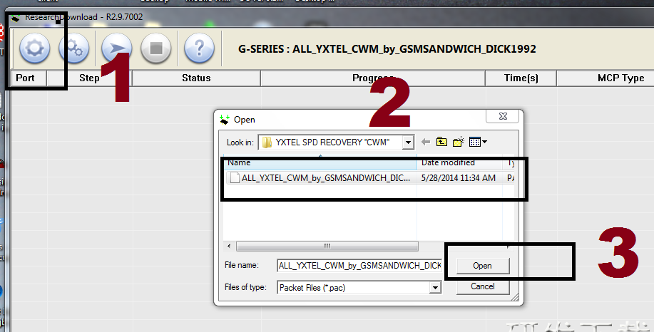 YXTEL G userdata wipe out Snapshot_2014-05-28_115730_zps07d49ae5