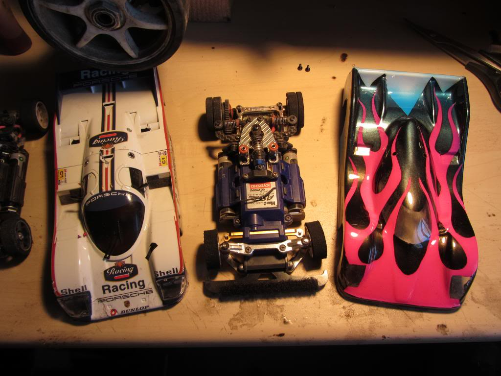 mes 2 bolides IMG_0757