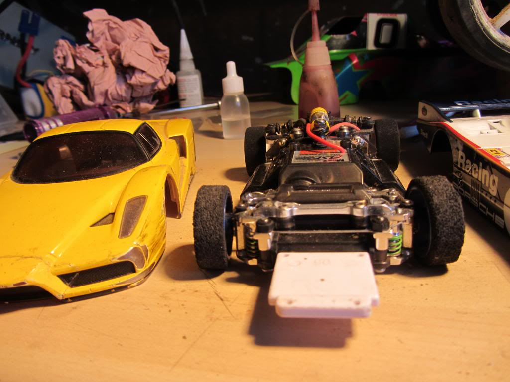 mes 2 bolides IMG_0759