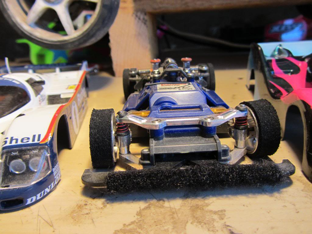 mes 2 bolides IMG_0760