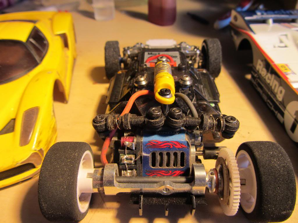 mes 2 bolides IMG_0762