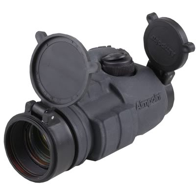 ****WE JUST BECAME AN AIMPOINT FIREARM SCOPE DEALER**** Aimpointcompm3