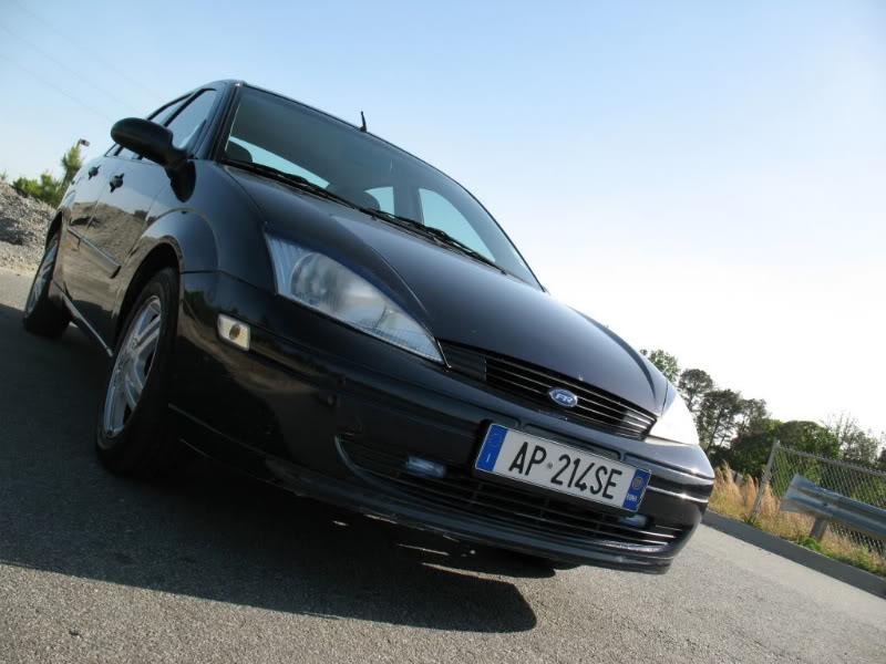 My Car and Its Progress IMG_0807-1