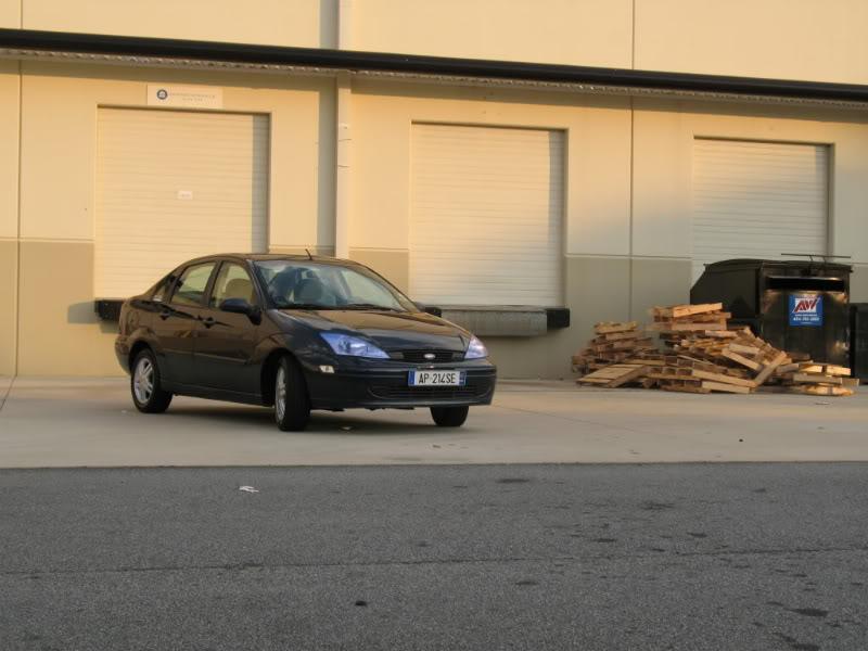 My Car and Its Progress IMG_1084-2