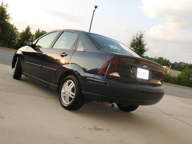 My Car and Its Progress IMG_1091-1