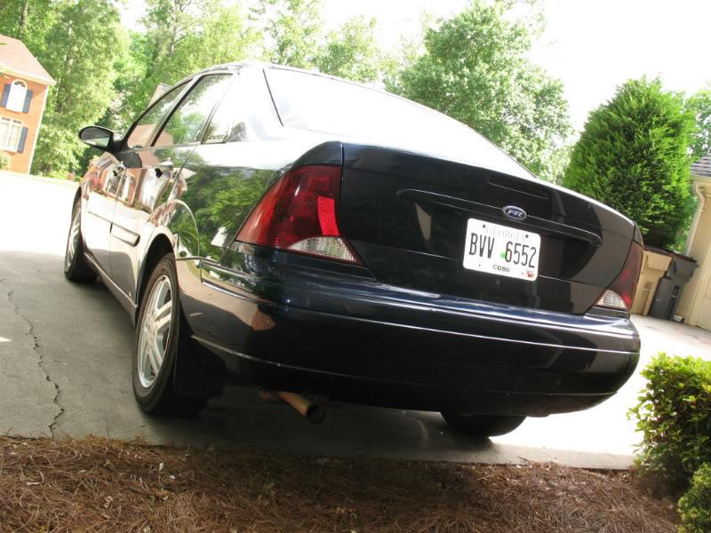 My Car and Its Progress IMG_1493-1