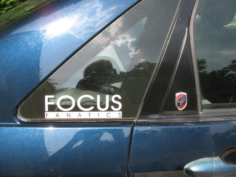 My Car and Its Progress IMG_1496-1