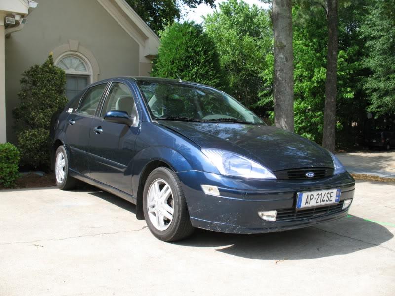 My Car and Its Progress IMG_1498-1