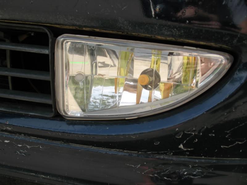 My Car and Its Progress IMG_1504-1