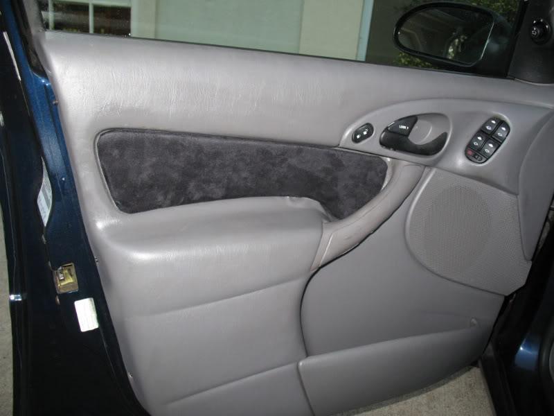 My Car and Its Progress IMG_1394-1