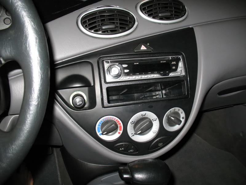 My Car and Its Progress IMG_1468-1