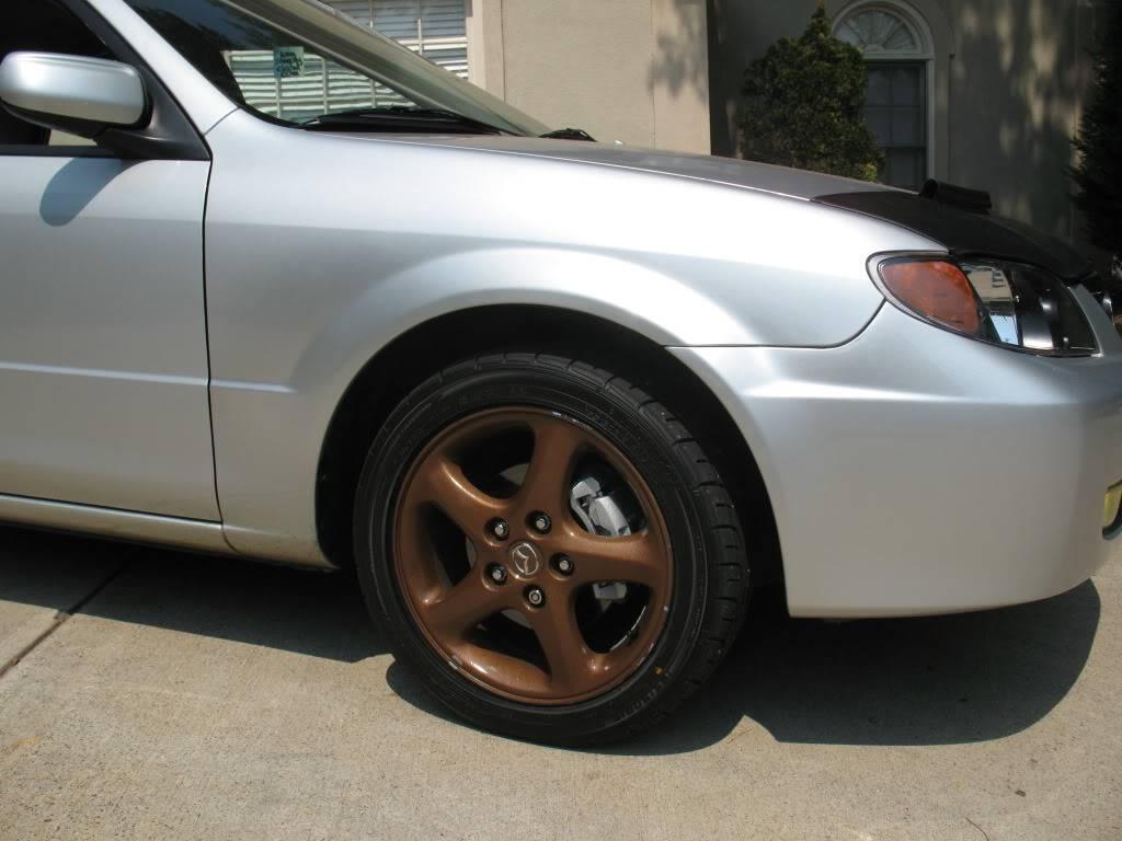 Its a Mazda IMG_2137