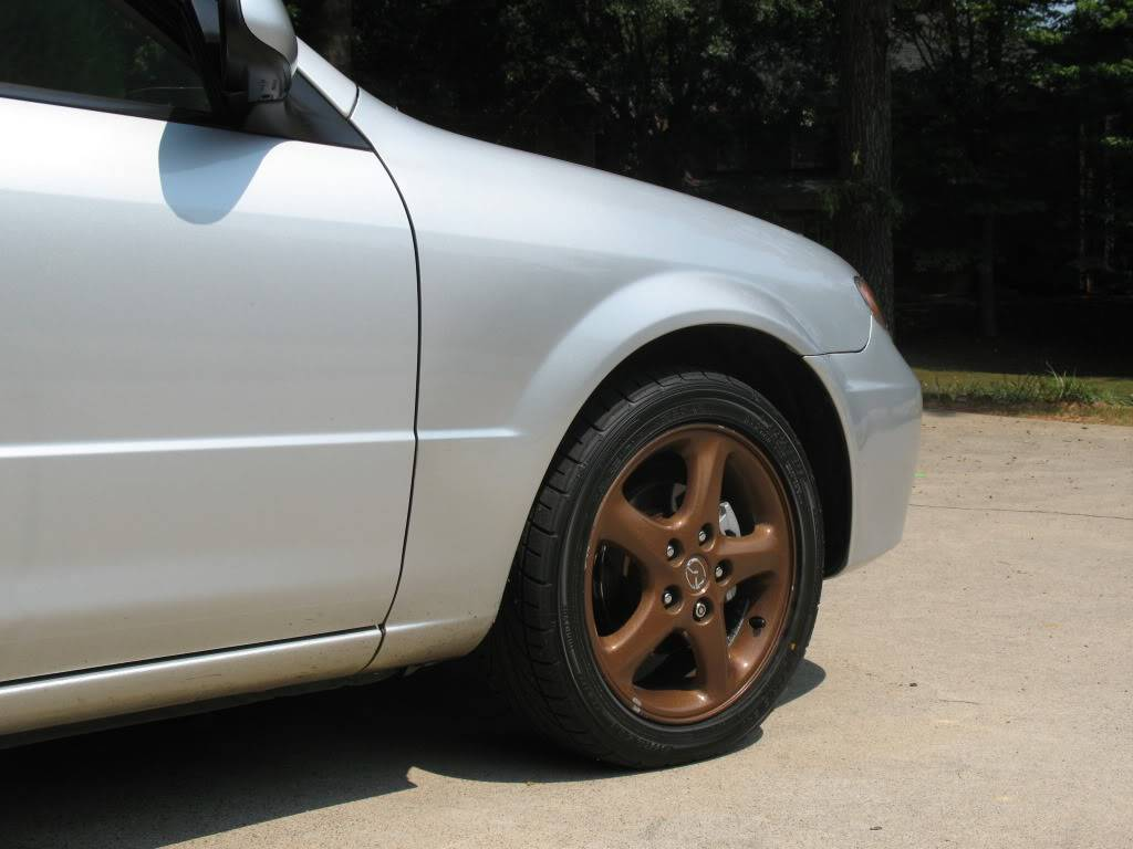 Its a Mazda IMG_2138