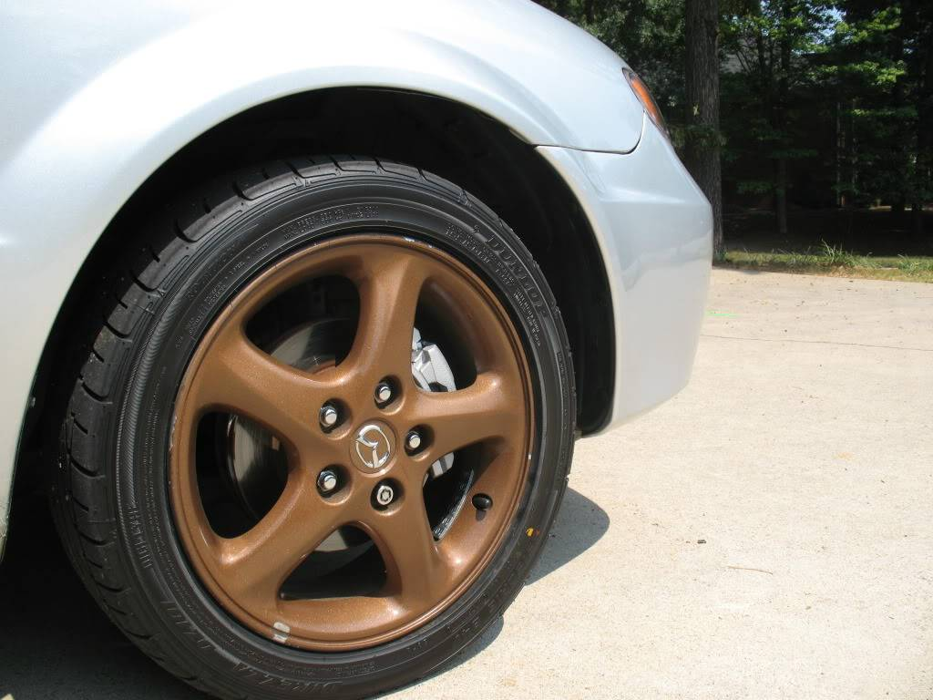 Its a Mazda IMG_2139