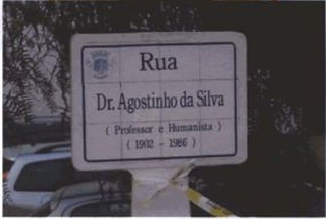 Forensic Pictures May 4th 4.30pm ExteriorRoadsign09_VOLUME_IXa_Page_2308