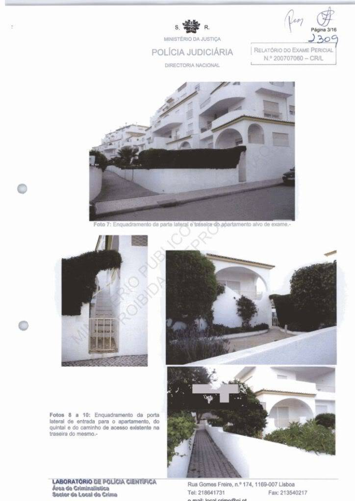 Forensic Pictures May 4th 4.30pm Gardenetc09_VOLUME_IXa_Page_2309