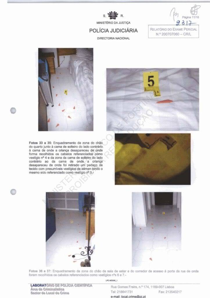 Forensic Pictures May 4th 4.30pm Hairs2ndbedfloor09_VOLUME_IXa_Page_2317-1