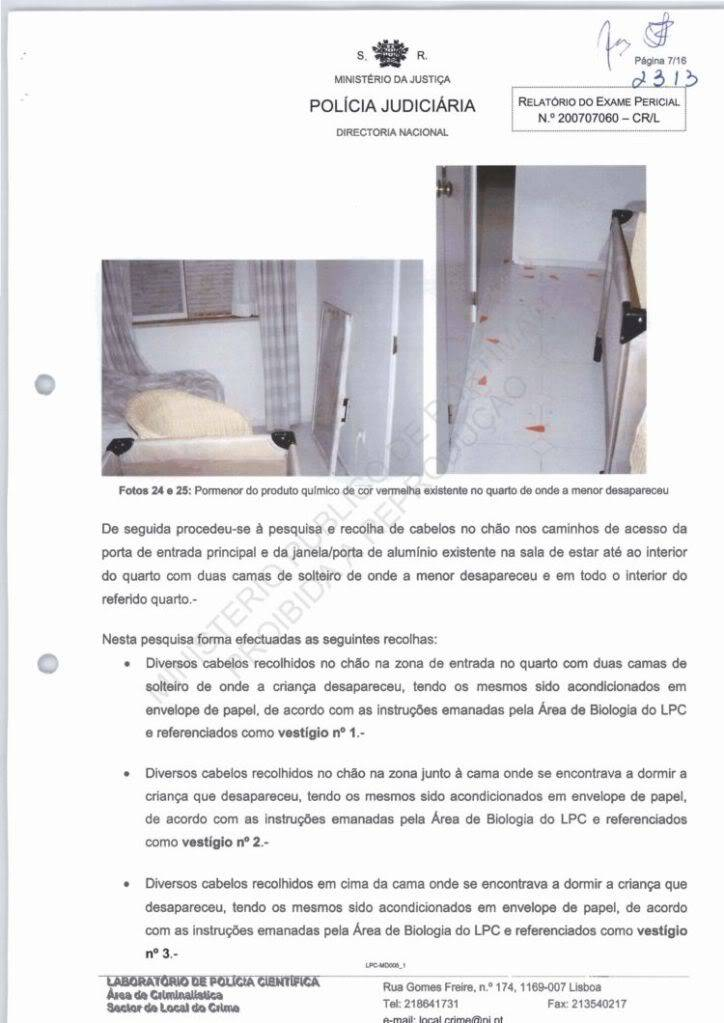 Forensic Pictures May 4th 4.30pm Hairsbedroom09_VOLUME_IXa_Page_2313