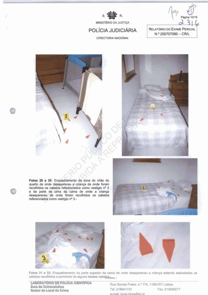 Forensic Pictures May 4th 4.30pm Hairsonbed09_VOLUME_IXa_Page_2316
