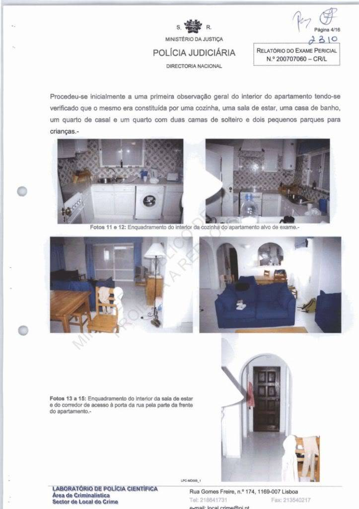 Forensic Pictures May 4th 4.30pm KitchenHallway09_VOLUME_IXa_Page_2310