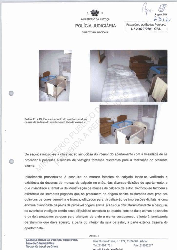 Forensic Pictures May 4th 4.30pm Madeleinesbedroom09_VOLUME_IXa_Page_2312-1