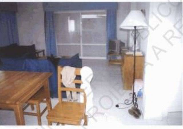 Forensic Pictures May 4th 4.30pm Livingareatable09_VOLUME_IXa_Page_2310