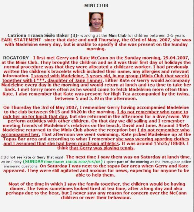 The Nannies - Info & Statement Highlights NanniesthatsawMadeleine2-3